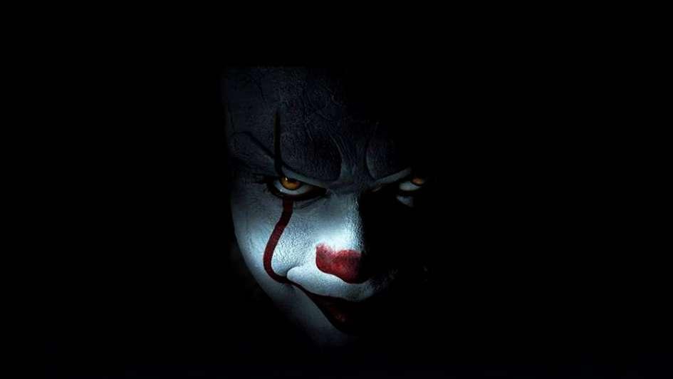 "Stephen King: ""Yo mismo me asusto a veces con lo que escribo"""