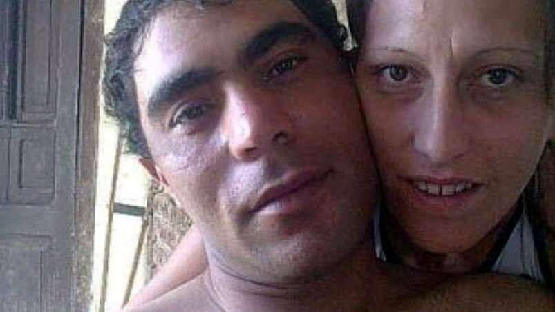 Femicidio en El Carrizal:  perpetua para el marido