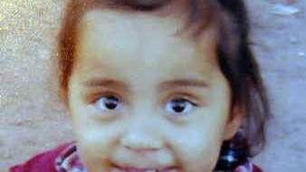 Caso Luciana Rodríguez: empleados de Dinaf a juicio por la muerte de una nena
