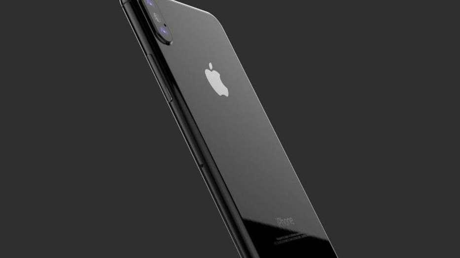 Esto es todo lo que se ha filtrado hasta ahora del iPhone 8 que se presentará el martes