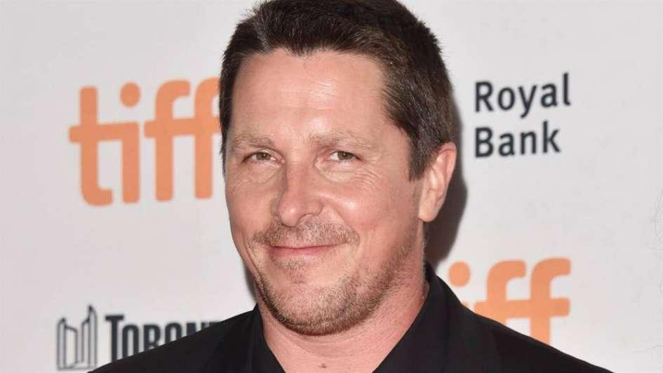 Cinco actores que cambiaron increíblemente su físico para una película