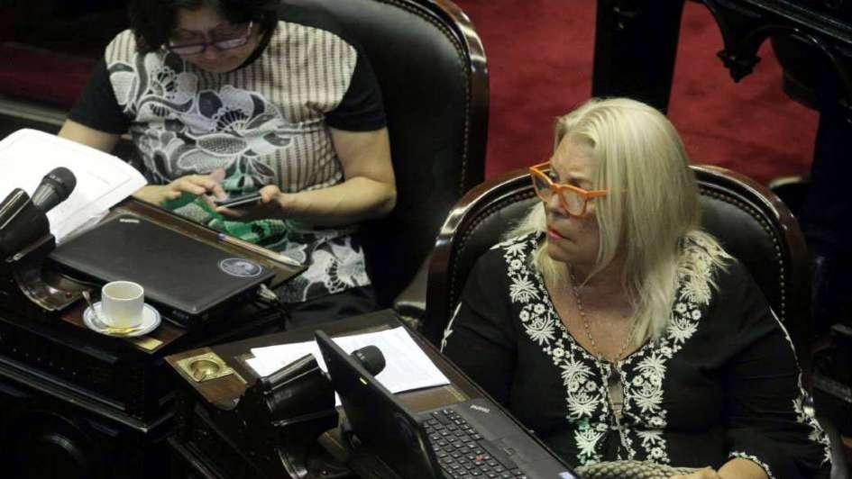 ¿Los jubilados ganan o pierden con la reforma previsional?