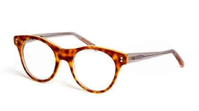 995029a790 Anteojos recetados: el marco top para tu mirada