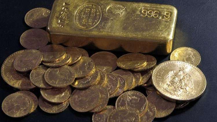 Francia: hallaron un tesoro escondido y los mandaron a juicio por no entregarlo