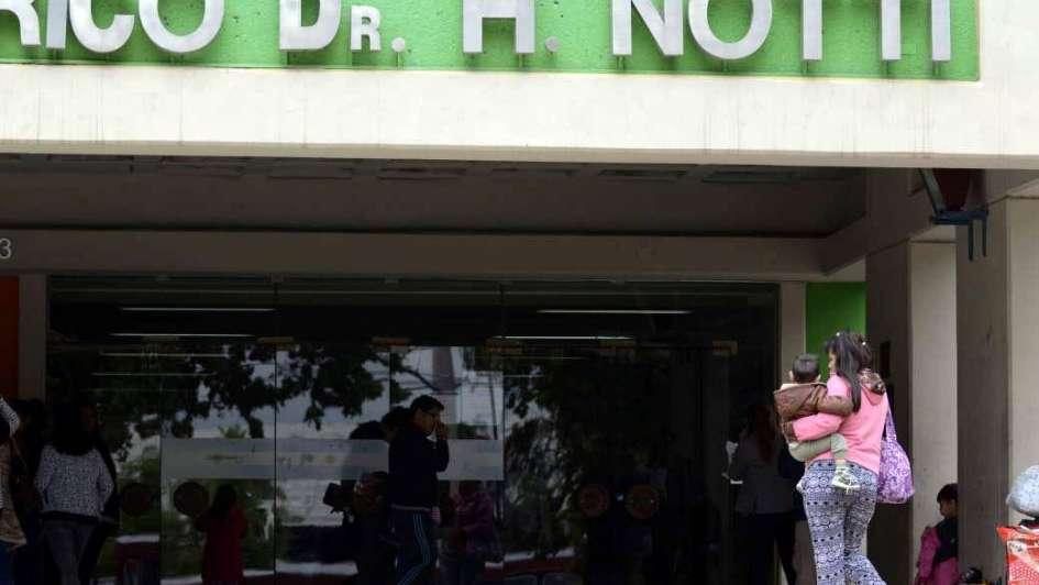 Casos de abuso: en 2016 hubo 78 niñas embarazadas en Mendoza