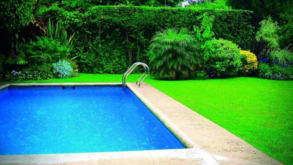 Rumbo Hnos presenta la última línea en atérmicos para piscinas