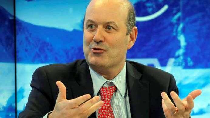 Bancos buscan que el Central regule los créditos on line