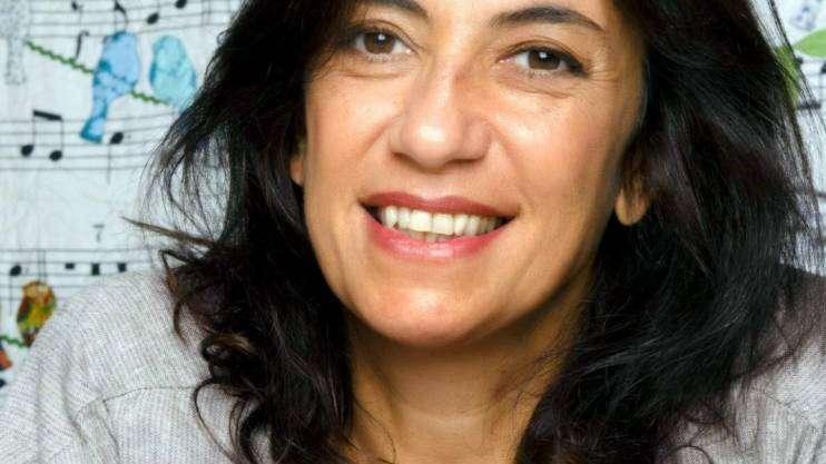 Cecilia Koppmann: alquimista de emociones