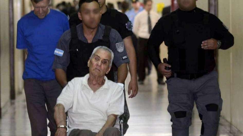 Caso Próvolo: declaró una víctima de abusos en La Plata