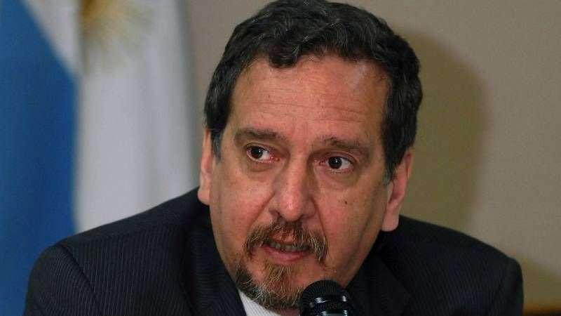 Sorpresa por un ministro K que seguirá con Macri