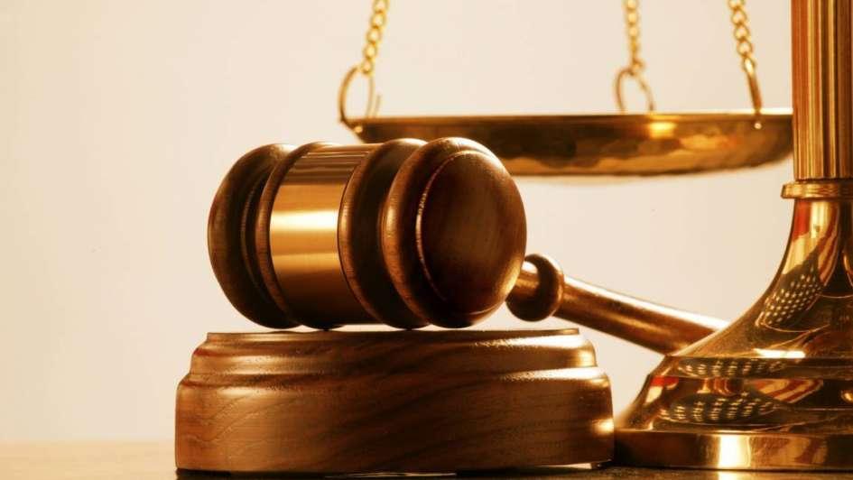 Los jueces y el Impuesto a las Ganancias