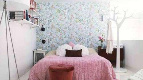Tips para distribuir mejor tu dormitorio