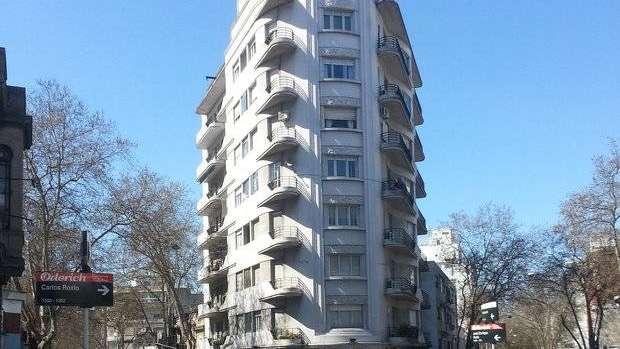 Montevideo, la mejor localización para vivir en Uruguay
