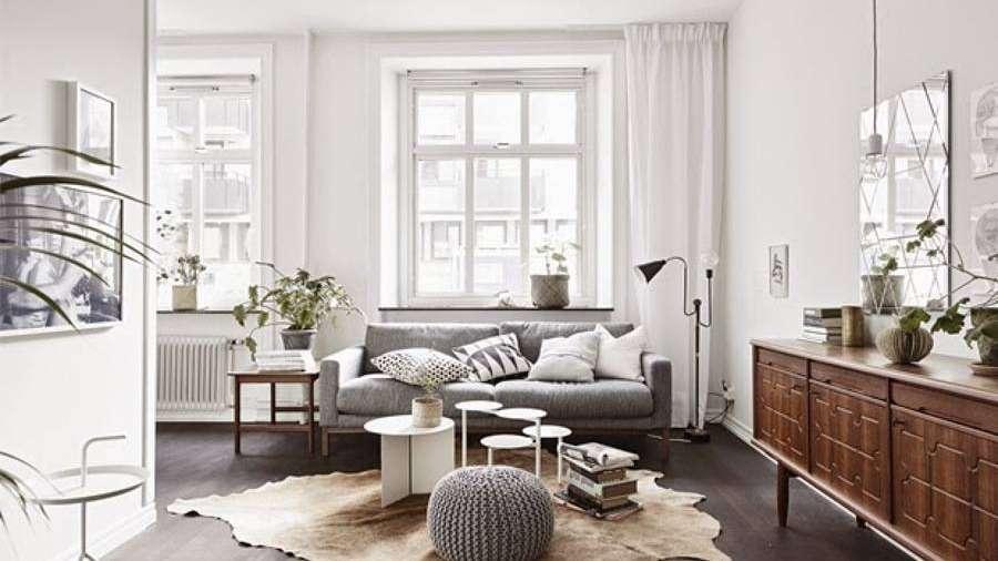 Los estilos decorativos que triunfan hoy - Estilos decorativos ...