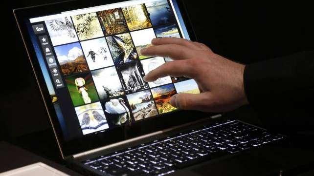 c226914c Las compras de artículos importados por Internet se simplificarán y  llegarán a domicilio