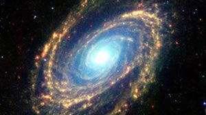 Argentina y Brasil avanzan en un proyecto astronómico en Salta