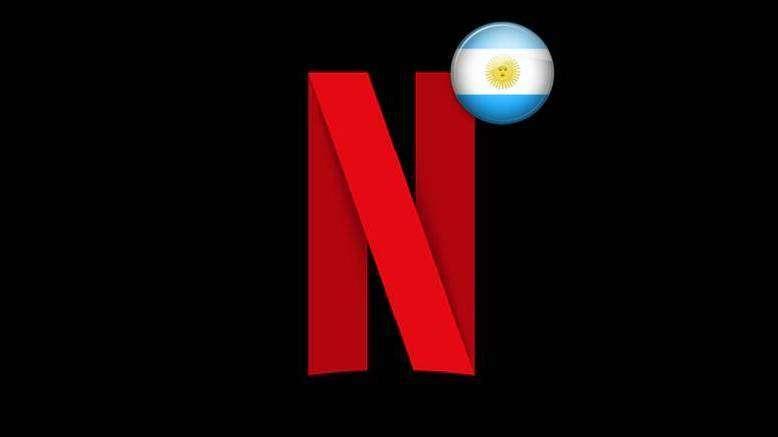 El comunicado de Netflix que alegrará a todos los argentinos
