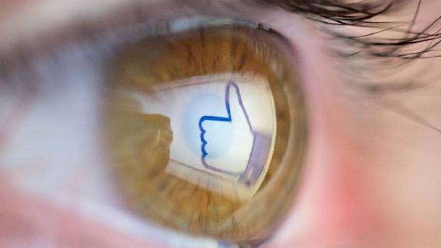 Increíble pero real: Facebook quiere que escribas mensajes con la mente y no con el teclado