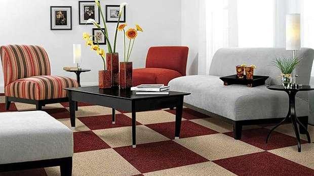 Tips para mantener la casa ordenada - Mantener la casa limpia ...