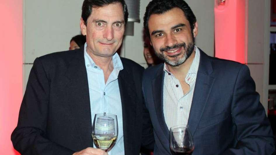Lo mejor del Masters of Food & Wine