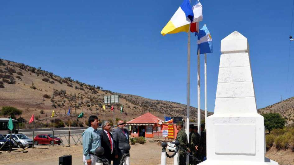 El Ejército Libertador triunfa en el territorio del Norte