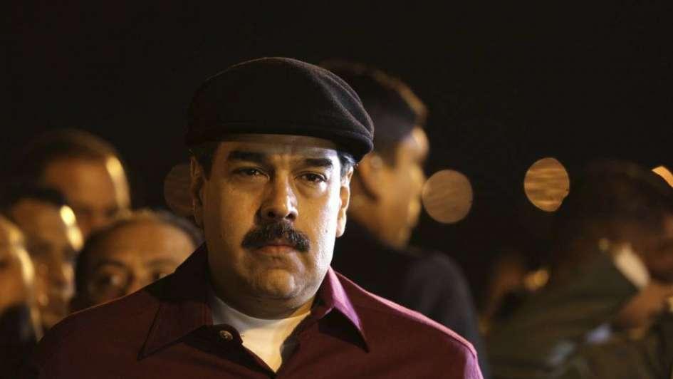 Escalada de ataques a medios de comunicación en Venezuela