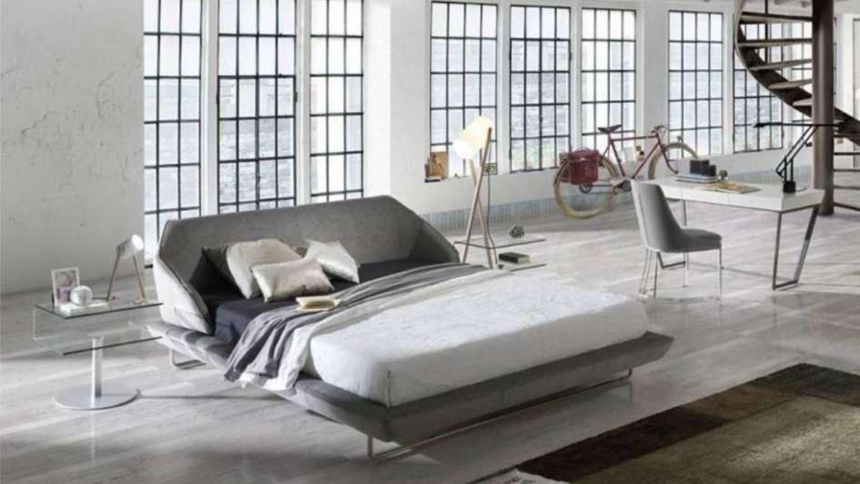 Consejos para elegir tu cama