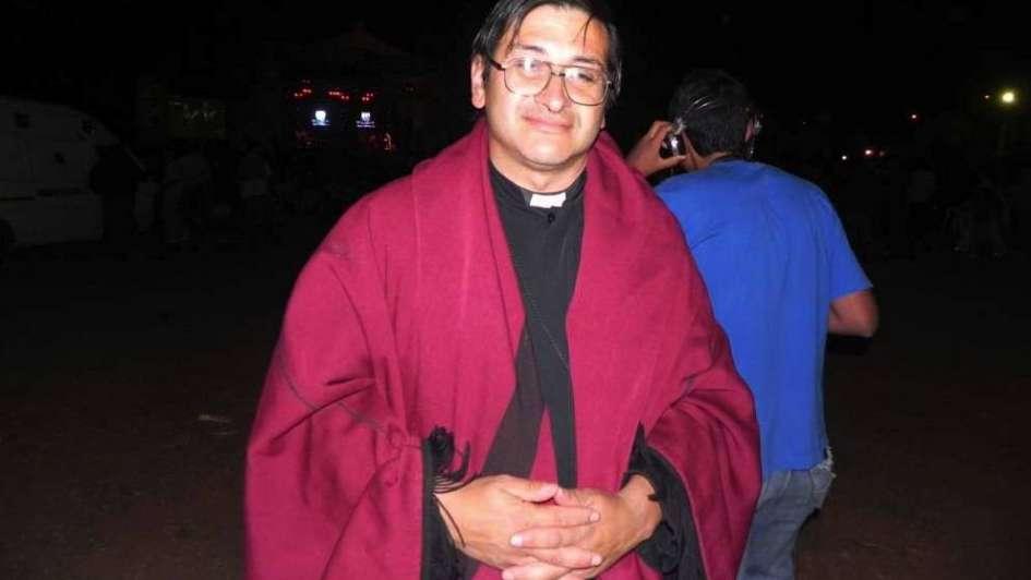 """Escándalo en Malargüe: el 'Padre Pato' llamó a """"levantarnos en armas"""" contra la educación sexual"""