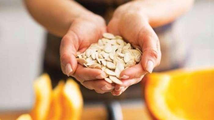 El alimento que puede mejorar y alargar tu vida: ¿Lo estás comiendo suficiente?