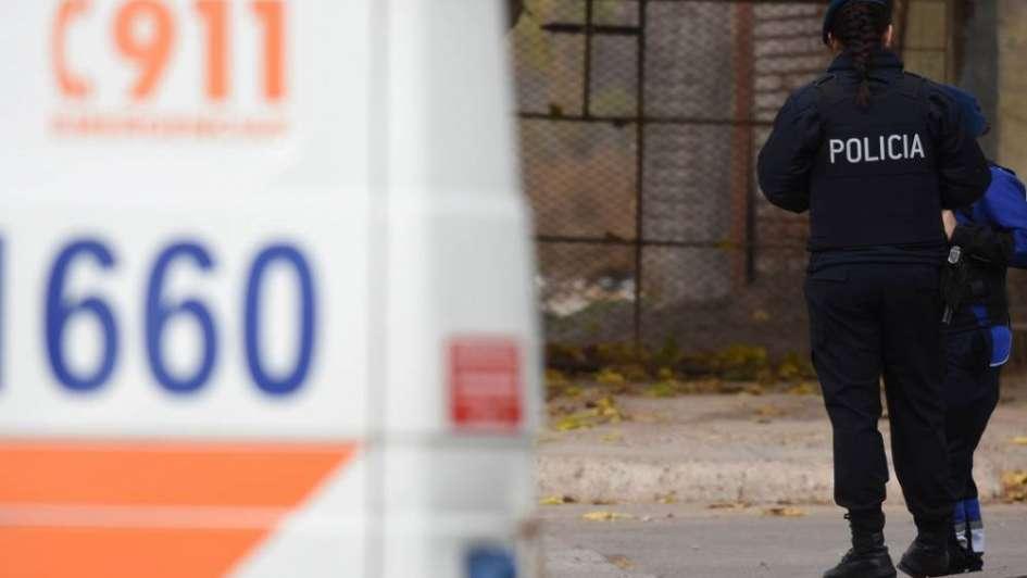 Secuestraron 75 kilos de explosivos en Malargüe