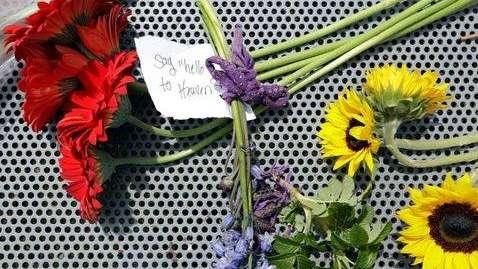 Seattle se depidió de su hijo Chris Cornell
