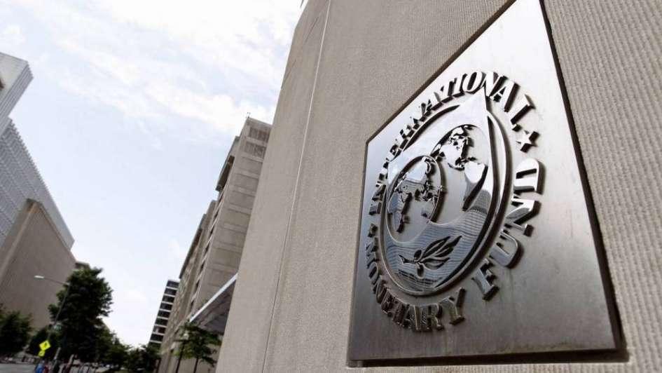 El FMI vaticina 3,5% de crecimiento económico mundial en 2017