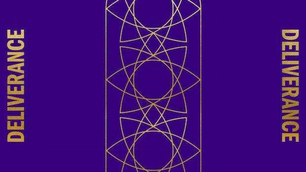 Saldrán a la luz seis canciones inéditas de Prince