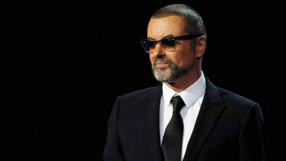 La colección de arte de George Michael se vende por $12,2 millones