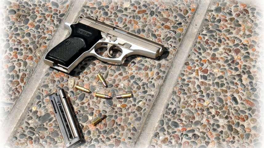 Necesitamos una inteligencia para reducir el crimen