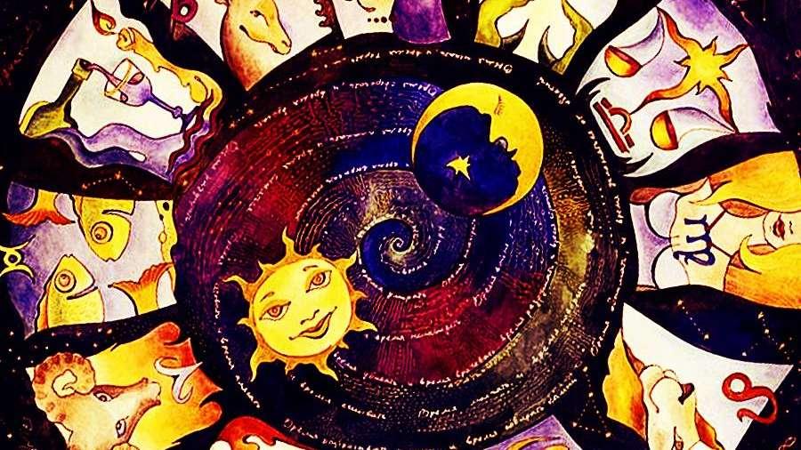 Signo por signo los mejores regalos enamorar según el zodíaco