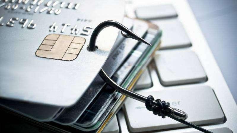 Qué es el spear phishing, la nueva amenaza de internet
