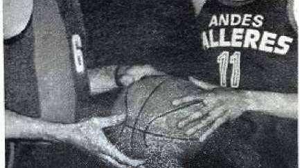 Luis Armendáriz: el matador inoxidable
