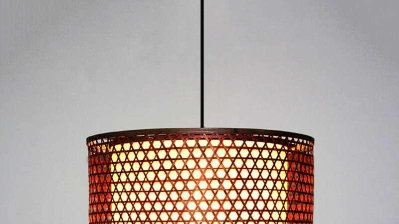 lámparas de techo originales y económicas