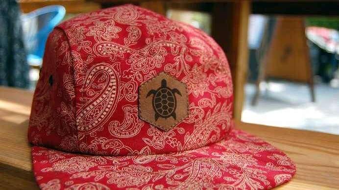 El resurgir de una moda: la gorra