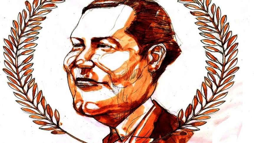 Julio César Raffo de la Reta, una mente inquieta