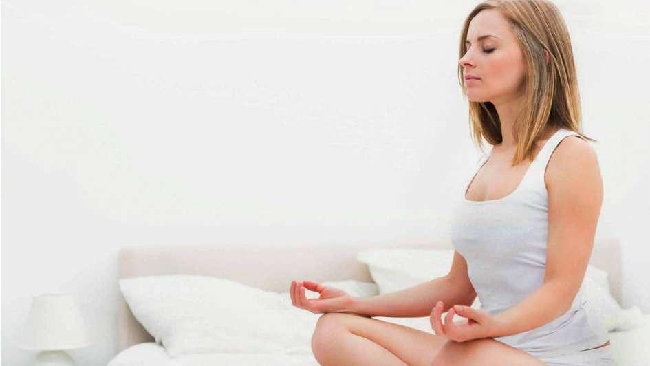 El silencio...¡es salud!