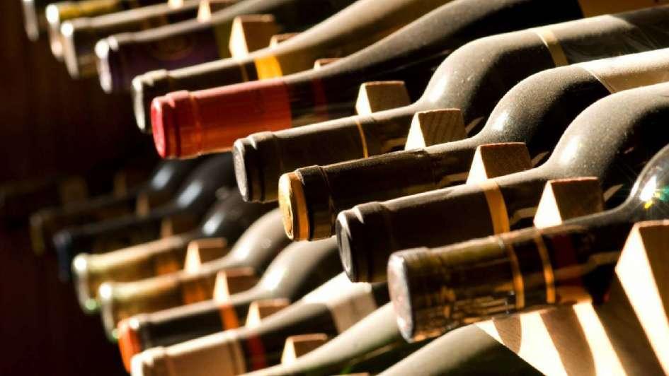 Bodegas dinamizan proyectos de e-commerce para ventas de vino