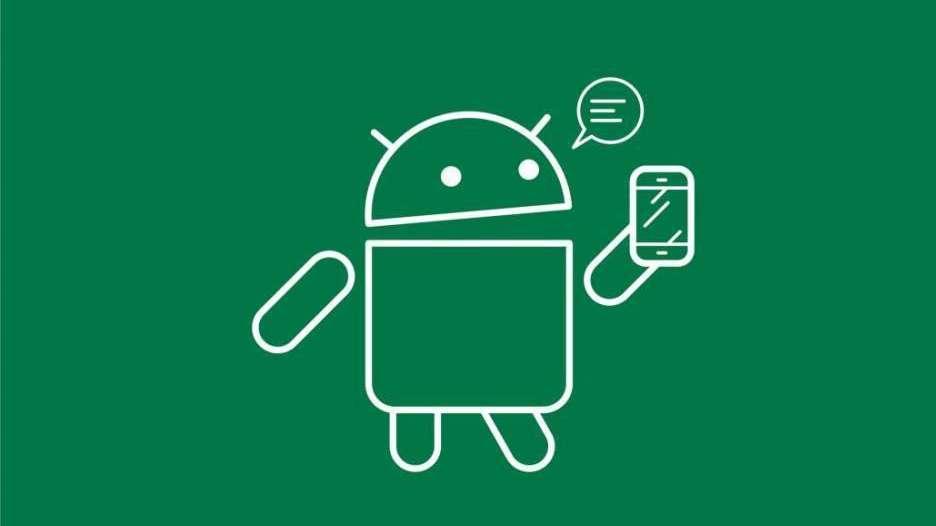 Android y Windows: qué tan seguros son los dos sistemas operativos más usados del mundo