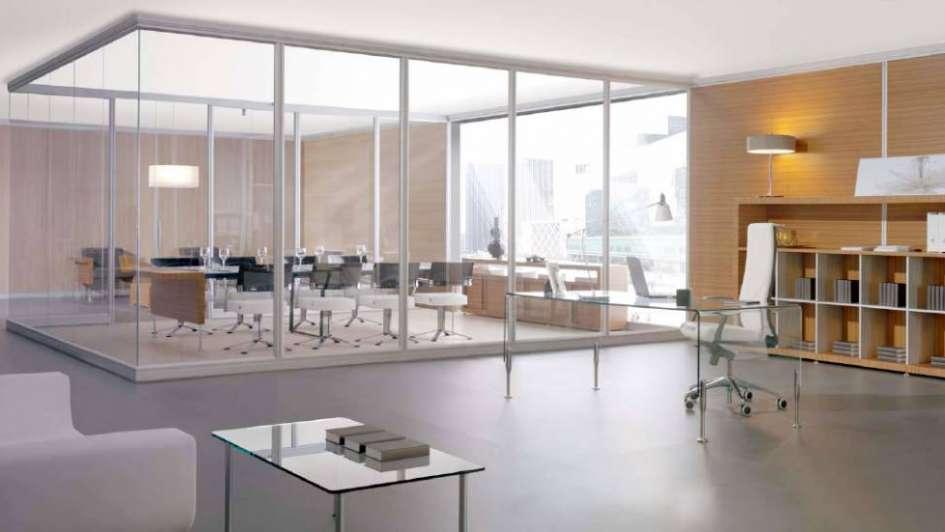 Decor tu oficina con la armon a del feng shui for Decora tu oficina