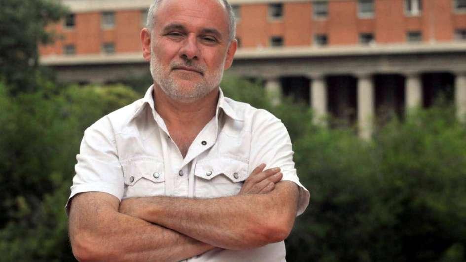 """Jaime Correas: """"En unos años se hablará de que iniciamos una revolución educativa"""""""