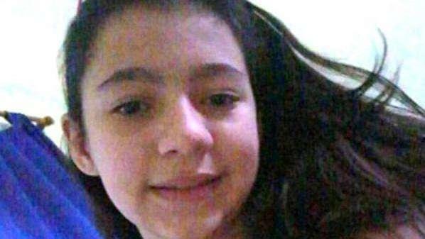 San Luis: la niña de 12 años que encontraron muerta había sido estrangulada y violada