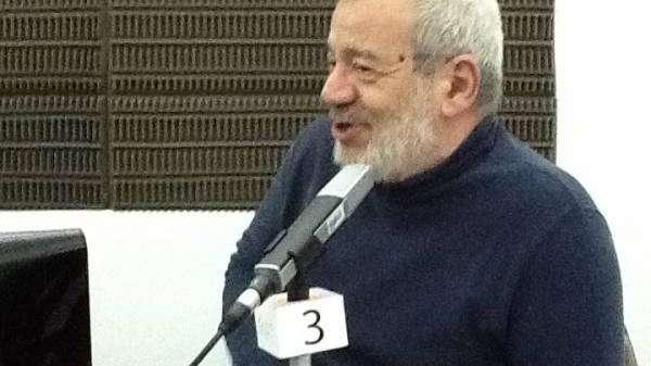 Murió el periodista Norberto Colominas, ex jefe de redacción de la agencia nacional Télam