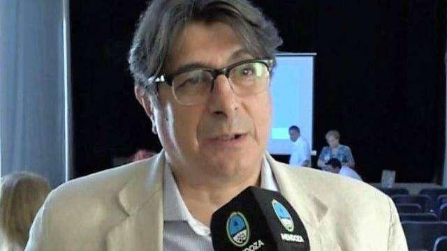 Luego de duros cuestionamientos y sospechas de corrupción, Pizarro dejó Defensa Civil