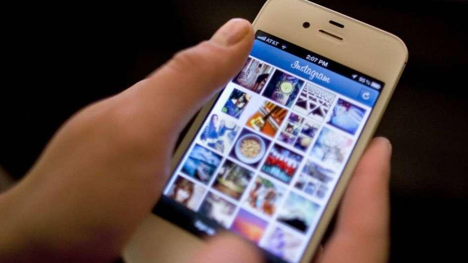 ¿Arrepentido de una foto? Instagram permite archivarlas para no tener que borrarlas